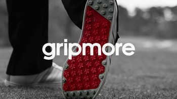 adidas Gripmore TV Spot, 'Sole of a Revolution' thumbnail