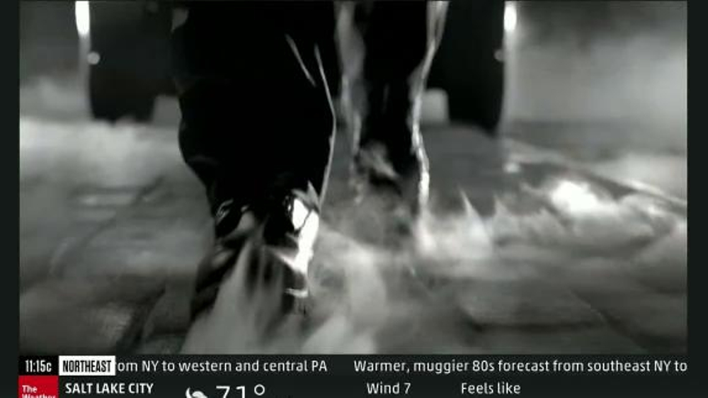 Terminix TV Spot, 'Ultimate Protection Guarantee' - Screenshot 2