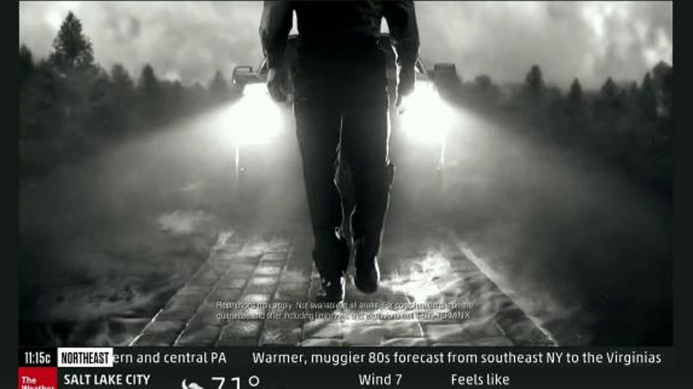 Terminix TV Spot, 'Ultimate Protection Guarantee' - Screenshot 4
