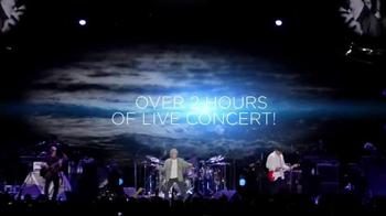 Universal Music Enterprises: The Who: Quadrophenia