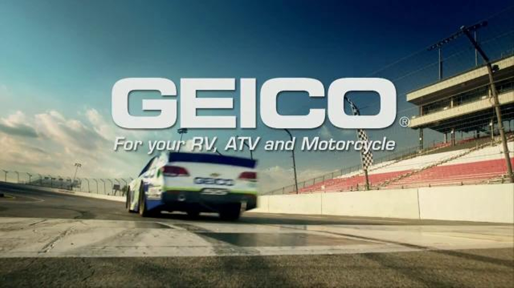 GEICO Renters Insurance  ConsumerAffairscom Research