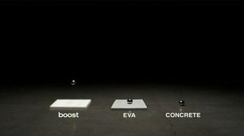 Adidas Boost TV Spot, 'A Revolution in Running' thumbnail