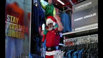 Dick's Sporting Goods TV Spot, 'Training All Year' Song by Run-DMC - 668 commercial airings