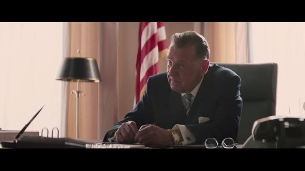 Song In Selma Trailer