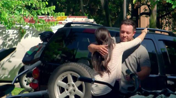 State Farm TV Spot, 'Letting Go' [Spanish]