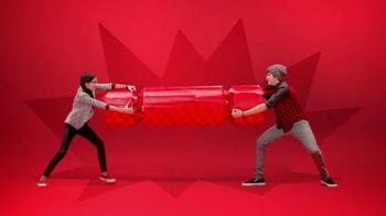 Target TV Spot, 'Holiday 2014: Black Friday Pop!'