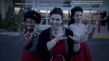 Big Lots Black Friday TV Spot, 'Everyday is Black Friday'