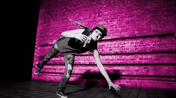 T-Mobile TV Spot, 'Get a Tablet on Us!' Song by Tralala thumbnail