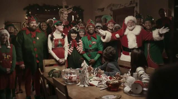 Keurig 2.0 TV Spot, 'The Holiday Gift for All' - 849 commercial airings