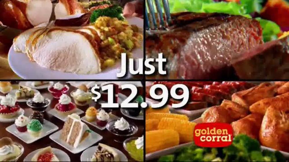 Golden corral dinner buffet coupons