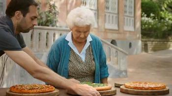 Pizza Hut TV Spot, 'The Villagers'