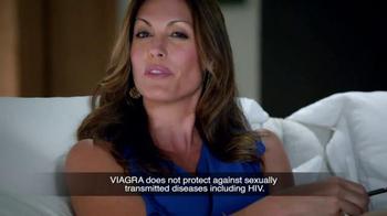 Viagra tv spot cuddle up thumbnail 2