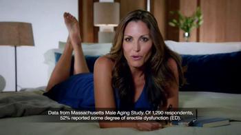 Viagra advertisement viagra ad actress autos post