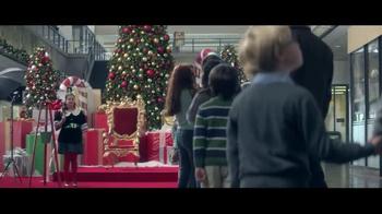 Audi Season of Audi Sales Event TV Spot, 'Santa' - 1599 commercial airings