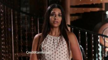 Credit Karma TV Spot, 'Member Testimonials'