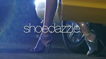 Shoedazzle.com BOGO TV Spot, 'Make Your Outfit' Song by Beckah Shae thumbnail