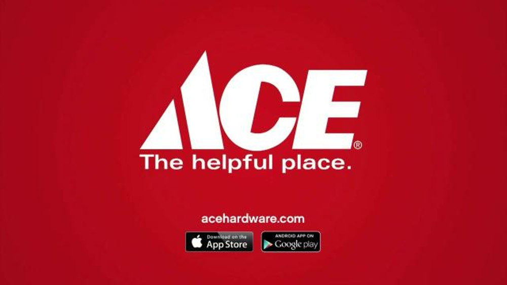 Quincy Weekly Ad - AceHardware - Let Ace Hardware provide you with great hardware products and advice from our official online home. Whether you are looking for paint, lawn & garden supplies, hardware or tools, Ace Hardware has everything you need!