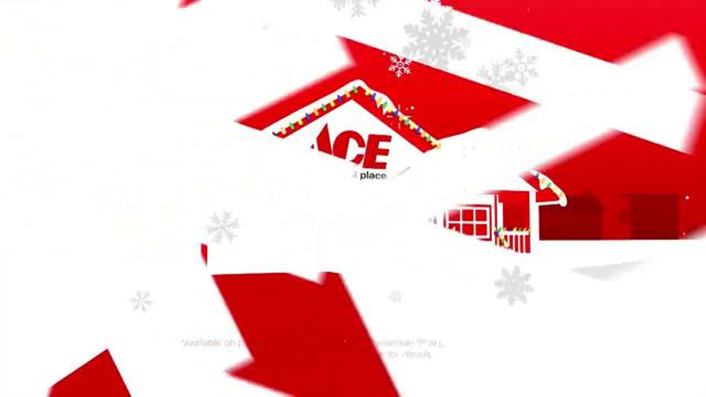The Ace Hardware Foundation is pleased to announce that Dave Jones, owner of Intown Ace Hardware in D ecatur, GA has been named the Ace All-Star Retailer.