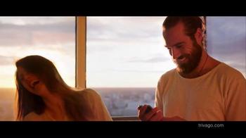 trivago TV Spot, 'Berl�n' canci�n por Isbells [Spanish] thumbnail