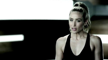 Radius Fitness TV Spot, 'Unlimited Variety'