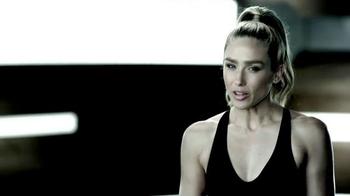 Radius Fitness TV Spot, 'Unlimited Variety'