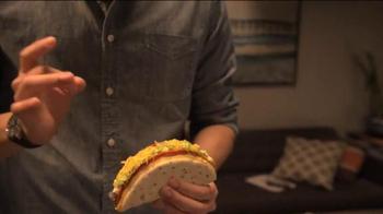 Taco Bell App TV Spot, 'Millions of Combinations' thumbnail