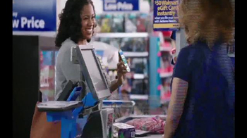 Walmart TV Spot, 'Jackson Hewitt Tax Time' thumbnail