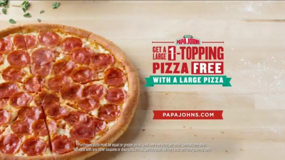OffersChrisR commented on 10/9/ @janicekirkland Thank you for your comment. indianheadprimefavor.tk is a third party advertiser only, not the merchant. We do not currently have any $10 off deals available here on our Pizza Hut .