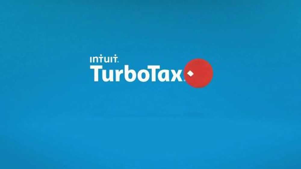 TurboTax TV Commercial, '2015 Mardi Gras: Taxes Done Right' - iSpot.tv