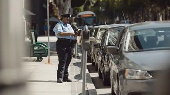 Taco Bell Crunchwrap Slider TV Spot, 'Corre' [Spanish] thumbnail