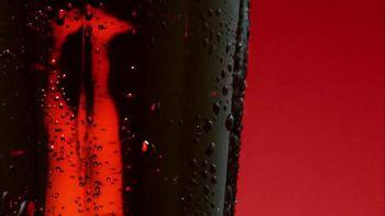 Coca-Cola: Liftoff