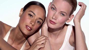 Macy's Escena Belleza TV Spot, 'La Semana Maravillosa' [Spanish] thumbnail