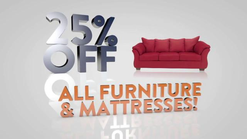 Sale. Up to 30% off New Furniture Cribs & Bassinets Rocking Chairs & Gliders Kids Beds Kids Bunk Beds & Loft Beds Mattresses Dressers & Changing Tables Kids Nightstands Bookcases Kids Tables & Chairs Kids Desks & Desk Chairs Bean Bag & Poufs Clearance and Outlet Furniture + More Options. Coronado Seagrass Chair with Cushion Clearance.