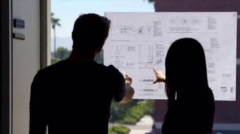 Grand Canyon University TV Spot, 'Numerous Innovative Programs'