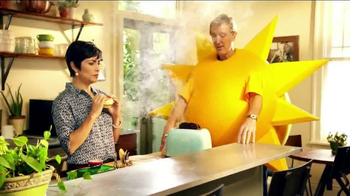 Jimmy Dean Delights TV Spot, 'Toast Shmoast'