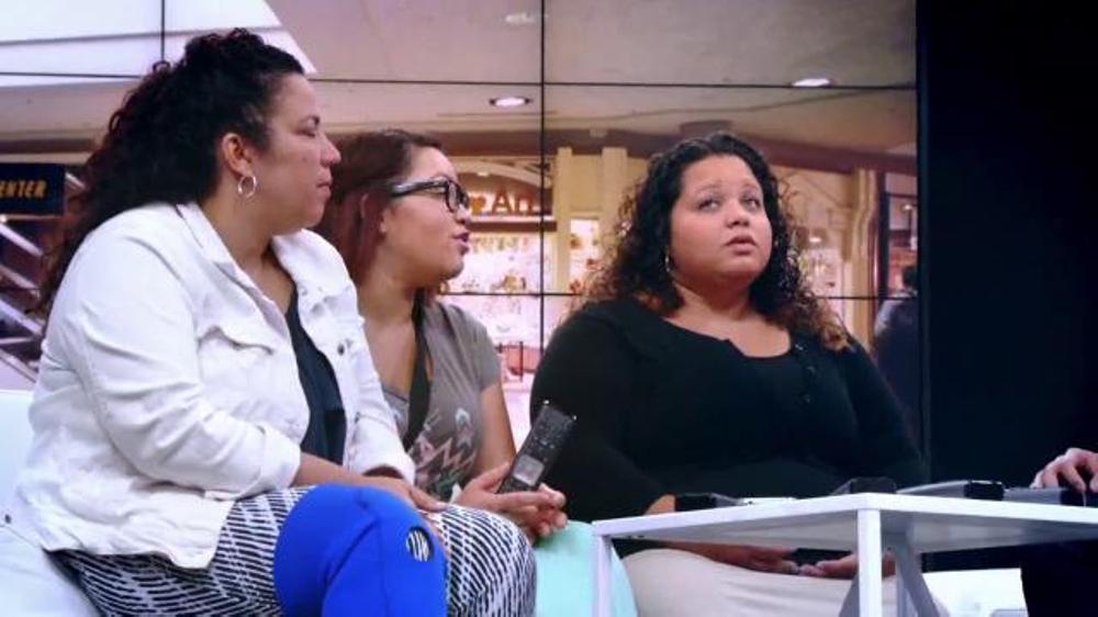 XFINITY DVR TV Spot, 'Record & Watch' thumbnail