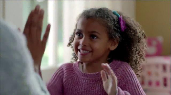 Walgreens TV Spot, 'Patty Cake' thumbnail