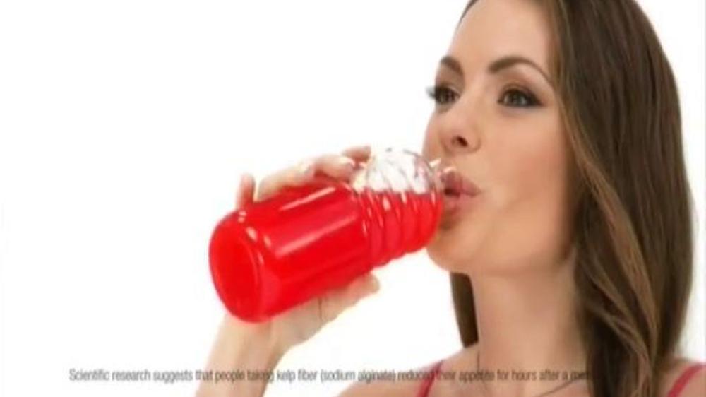 Hydroxy Cut Appetite Control TV Spot, 'Take Control'