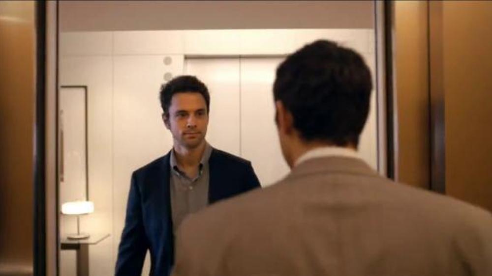 2015 Chevrolet Colorado TV Spot, 'Theme Song'
