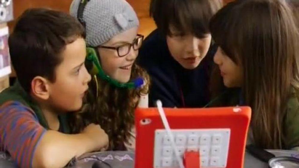Kid Cuisine TV Spot, 'The Penguin is Missing'