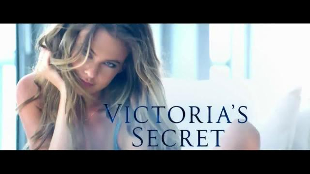 Victoria's Secret Body by Victoria TV Spot, Song by Nikki & Rich - Screenshot 1