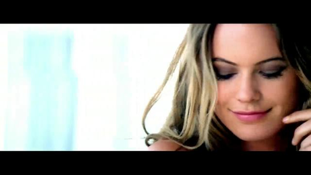 Victoria's Secret Body by Victoria TV Spot, Song by Nikki & Rich - Screenshot 7