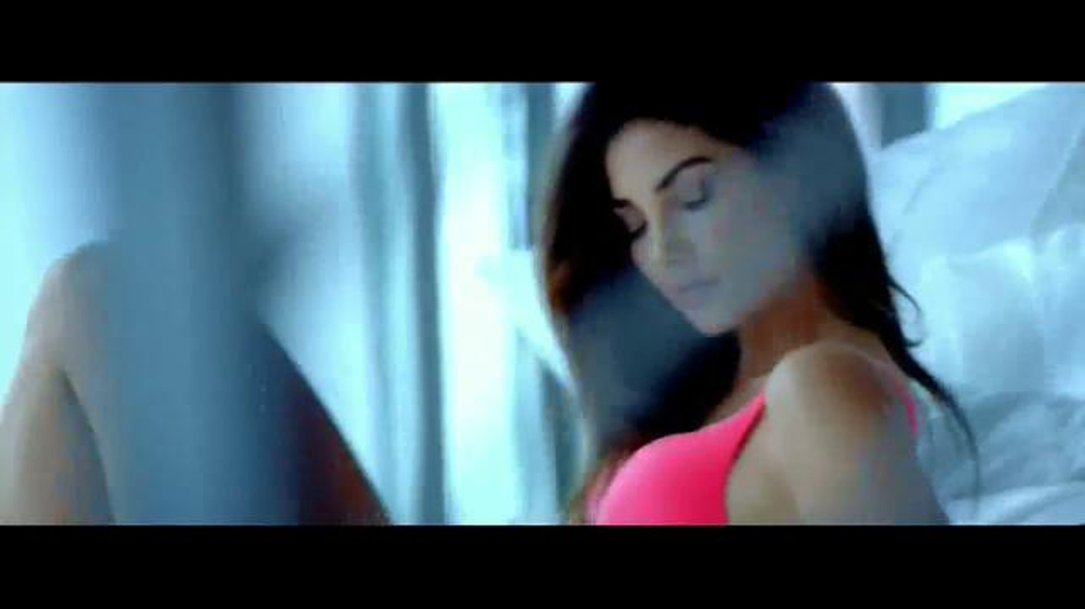 Victoria's Secret Body by Victoria TV Spot, Song by Nikki & Rich - Screenshot 9