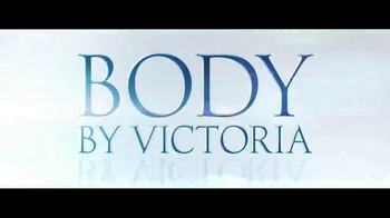 Victoria's Secret Body by Victoria TV Spot, Song by Nikki & Rich - Thumbnail 3