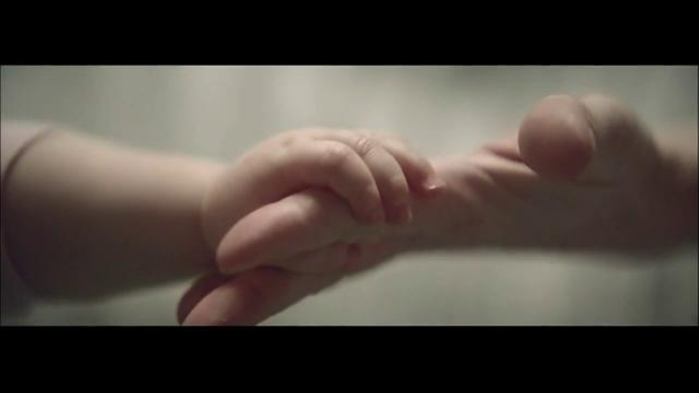 Volvo Tv Spot Every Design Starts With People Ispot Tv