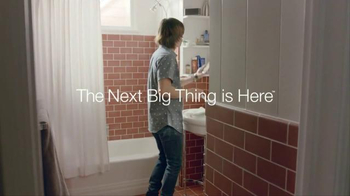 Samsung Mobile: Everyday Better