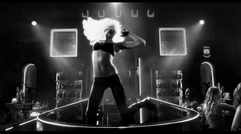 Sin City: A Dame to Kill For - Alternate Trailer 1