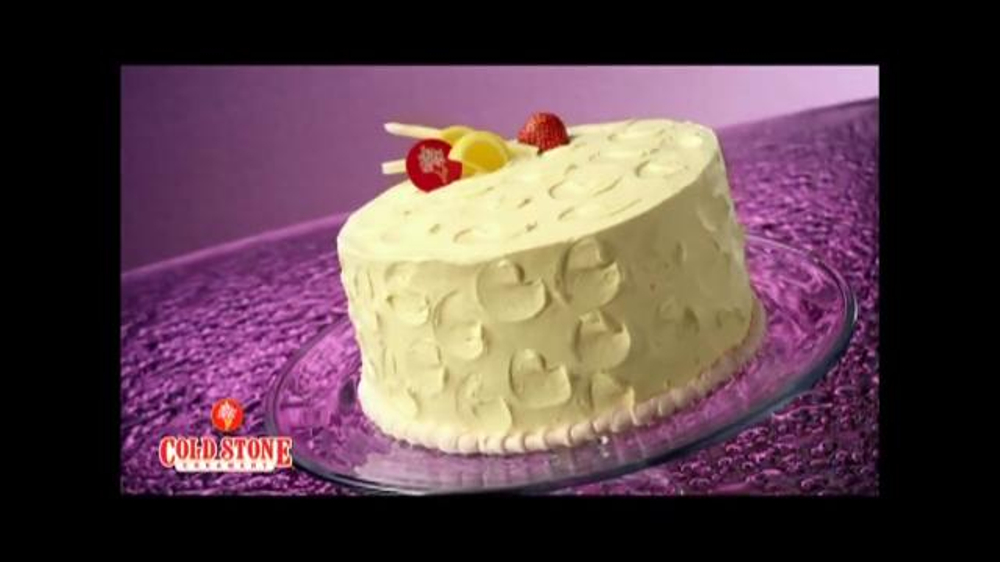 Baskin Robbins Ice Cream And Cake Song Download