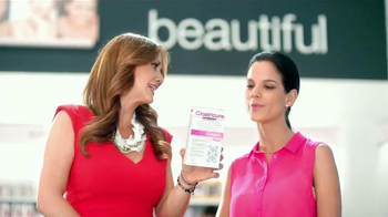 Walgreens TV Spot, 'Cicatricure' [Spanish] thumbnail