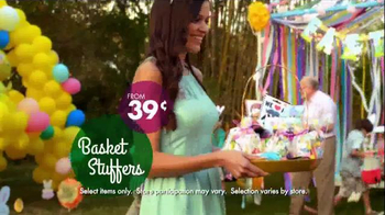 Party City TV Spot, 'Every Bunny Loves Easter'